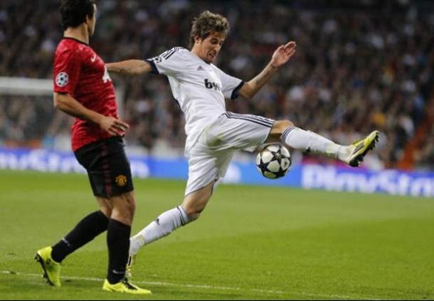 Coentrao Masih Belum Mendapatkan Tawaran Dari United