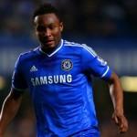 John Obi Mikel Dalam Penjualan Chelsea