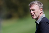 Real Sociedad Incar David Moyes