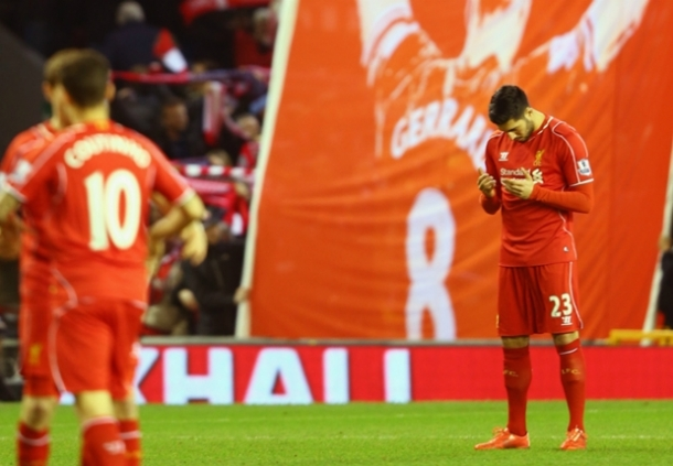 Kolo Toure Sebut Emre Can Adalah Calon Raja Liverpool