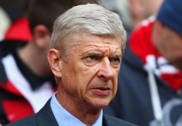 Ini Pemain Pemain Yang Harus Dibeli Arsenal