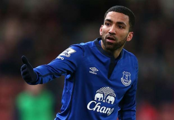 Jagielkan : Everton Jangan Jual Lennon