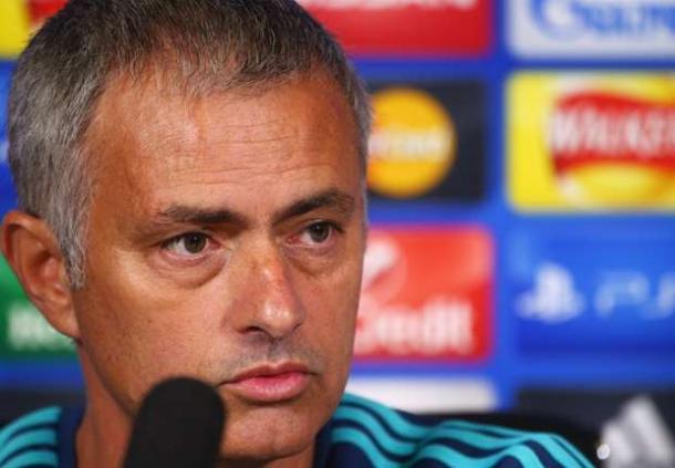 Jose Mourinho: Klub Yahudi Bisa Memperburuk Keadaan Chelsea