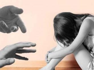 5 Pemuda Perkosa Gadis 15 Tahun di Semak-semak