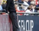Nasib Guardiola Tergantung Derby Manchenster