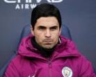 Wenger Tidak Keberatan Dengan Pelatih Baru Arsenal Mikel Arteta