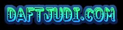 daftarjudi.com
